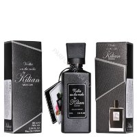 Vodka on the Rocks By Kilian, 60 ml