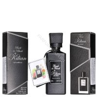 Back to Black by Kilian Aphrodisiac By Kilian, 60 ml