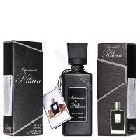Intoxicated By Kilian, 60 ml