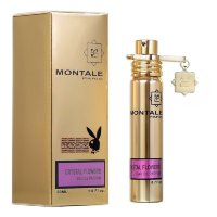 Montale Crystal flowers 20 мл pheromone