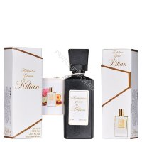 Fobidden Games By Kilian, 60 ml