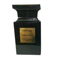 Tom Ford Chocolate, 100 ml