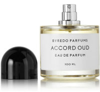 Byredo Accord Oud, 100 ml (LUX)