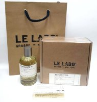 Le Labo 100ml Bergamote 22
