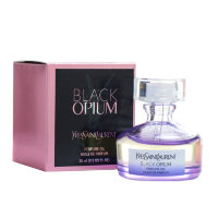 Масляные духи 20 ml Yves Saint Laurent Black Opium