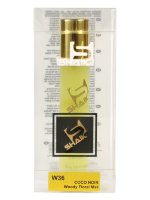 20ml Shaik W36 (Chanel Coco Noir )