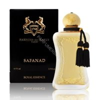 "Тестер Parfums de Marly ""Safanad"" , 75 ml"