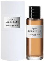 La Collection Privee Christian Dior Fève Délicieuse EDP, 125ml