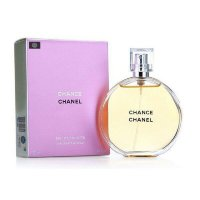EU Chanel Chance edt 100 ml