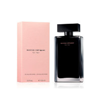 А плюс Narciso Rodriguez For Her EDT,100ml
