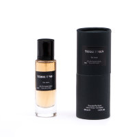 Clive & Keira Terre T 'Men for men,30ml