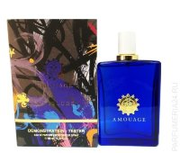 Тестер Amouage Interlude Man New