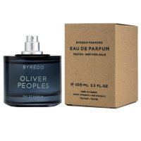 Тестер Byredo Oliver Peoples Indigo, 100 ml