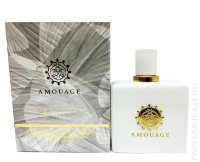Тестер Amouage Honour Woman New