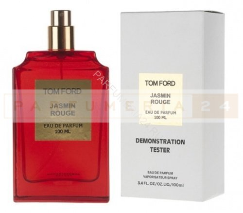 тестер Tom Ford Jasmin Rouge Edp 100ml ж