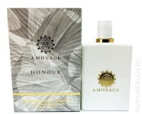 Тестер Amouage Honour Man New
