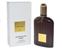 Тестер Tom Ford Extreme Man ,100ml