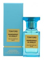 EU Tom Ford Mandarino di Amalfi ,50ml