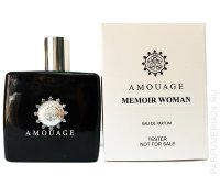 Тестер Amouage Memoir Woman