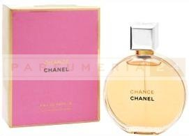 Chanel Chance for Woman EDP 50 ml.