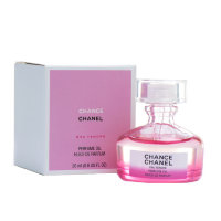 Масляные духи 20 ml Chanel Chance Eau Tendre