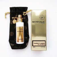 Montale Diamond Flowers, 30 ml