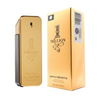 EU Paco Rabanne 1 million