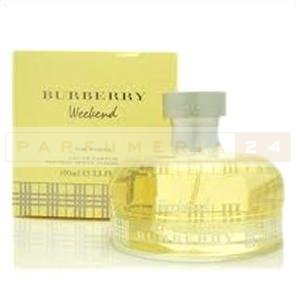 Burberry -Weekend for Women EDP, 100ml
