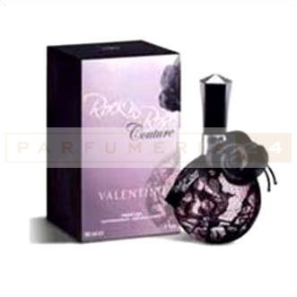 Valentino - Rock'n Rose Couture Women edp 50ml