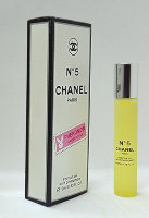 Масляные духи Chanel №5, 10 ml