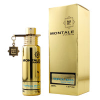Montale Tropical Wood, 30 ml