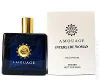 Тестер Amouage Interlude Woman