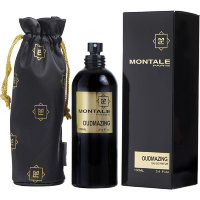 Montale Oudmazing, 100 ml