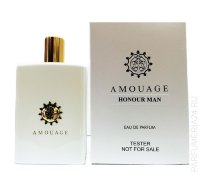 Тестер Amouage Honour Man