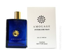Тестер Amouage Interlude Man