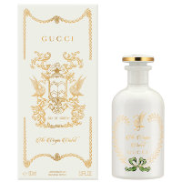 Gucci The Virgin Violet Eau De Parfum, 100 ml
