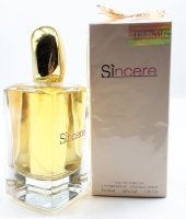 Sincere EDP, 100 ml (ОАЭ)