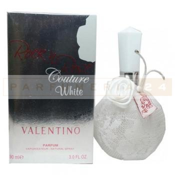 Valentino, Rock'n Rose Couture New White, 90ml