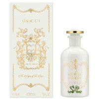 Gucci The Eyes of the Tiger Eau De Parfum, 100 ml