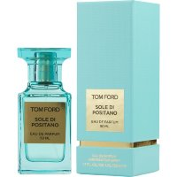 EU Tom Ford Sole Di Positano, 50 ml