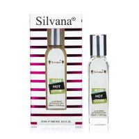Мини-парфюм 18 ml Silvana 399 W Hot Coture (Givenchy Hot Couture)
