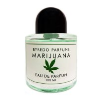 Tестер Byredo Marijuana edp,100ml