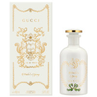 Gucci Winter's Spring Eau De Parfum, 100 ml