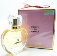 Chance To Chance EDP, 100 ml (ОАЭ)
