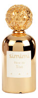 Simimi Reve de Sisa, 100 ml