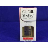 Гель лак Shellac CND  Sugared Spice