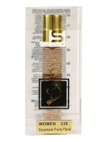 20ml Shaik W238 (Hugo Boss The Scent For Her)