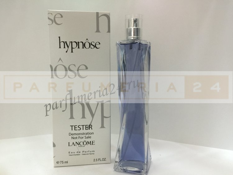 Тестер Lancome Hypnose for women