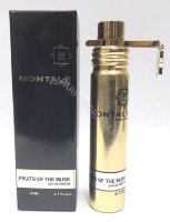 "Montale  ""Fruits of the Musk"", 20 ml"