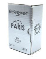Vip Tester 60ml Yves Saint Laurent Mon Paris
